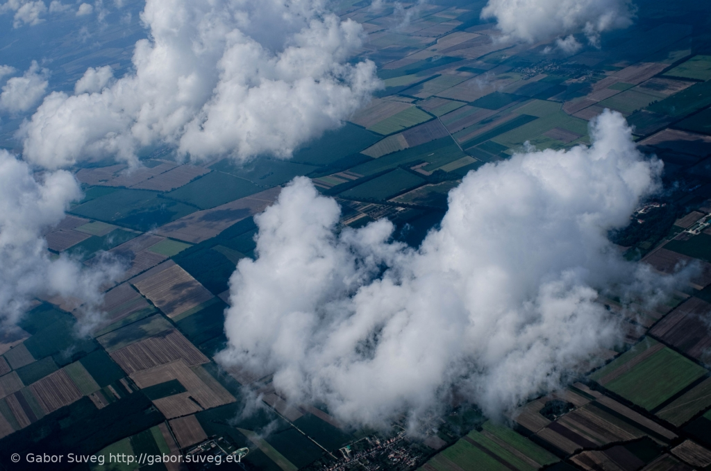 cloudsurfing / 7 © Gabor Suveg