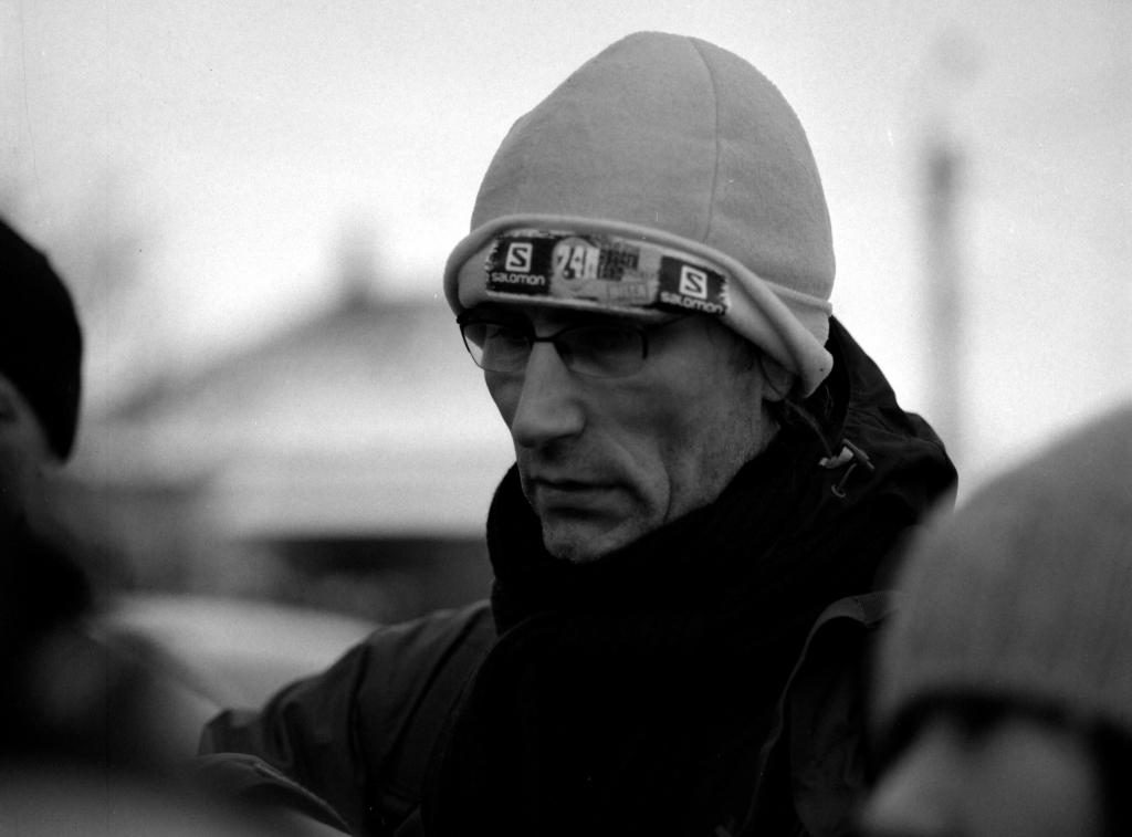 Extreme Burgenlad 2014 / 1 © Gabor Suveg