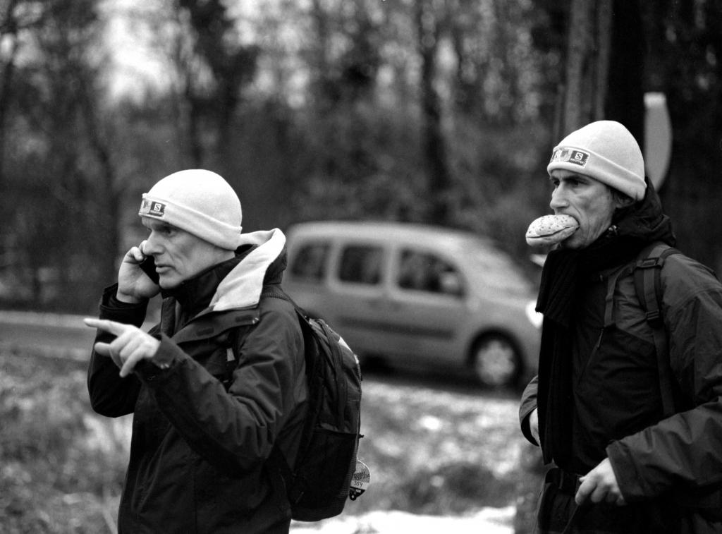 Extreme Burgenlad 2014 / 10 © Gabor Suveg