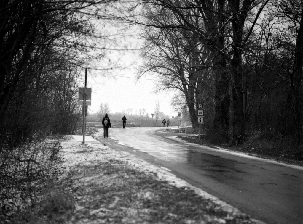 Extreme Burgenlad 2014 / 11 © Gabor Suveg