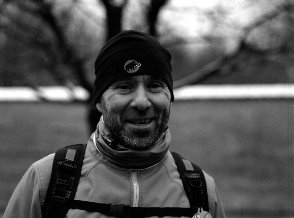 Extreme Burgenlad 2014 / 4 © Gabor Suveg