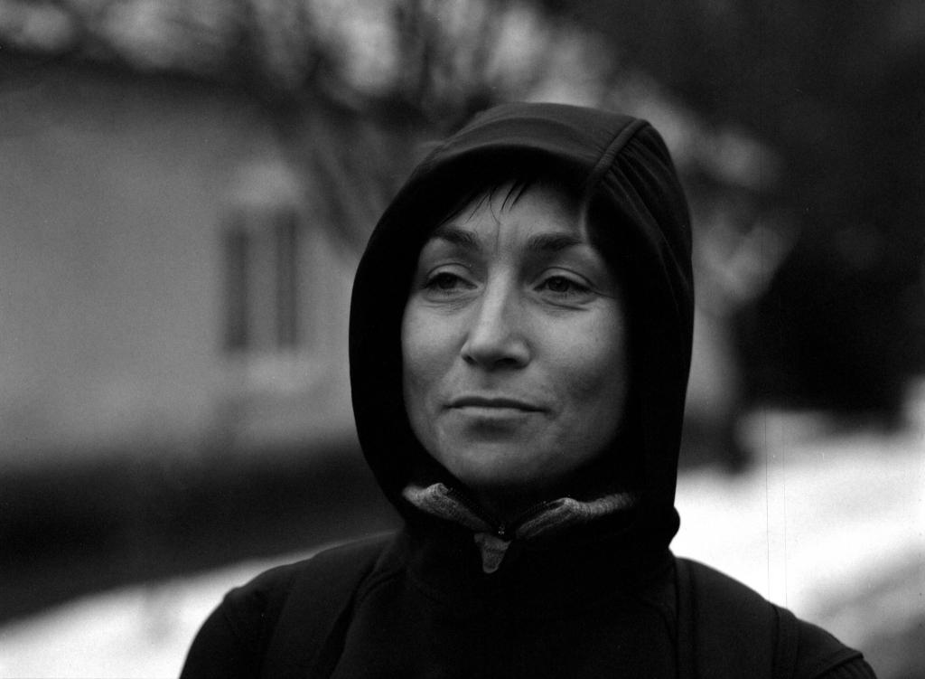 Extreme Burgenlad 2014 / 5 © Gabor Suveg