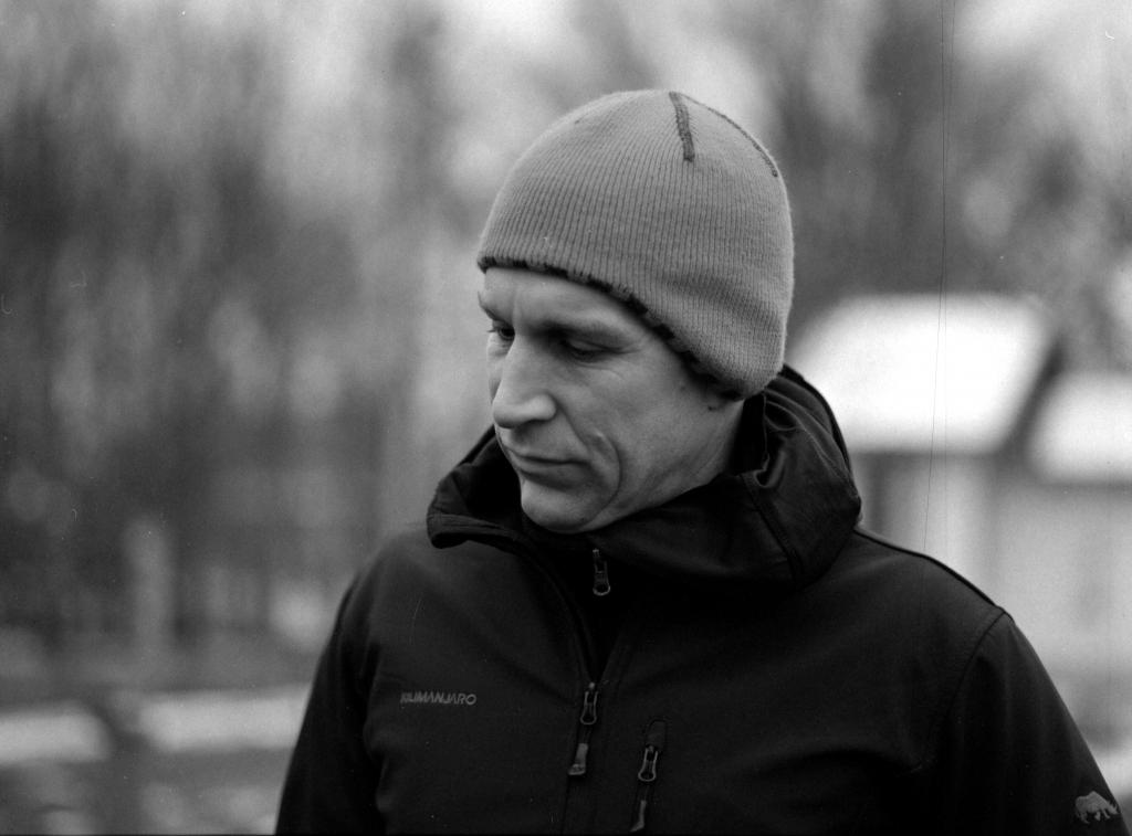 Extreme Burgenlad 2014 / 6 © Gabor Suveg