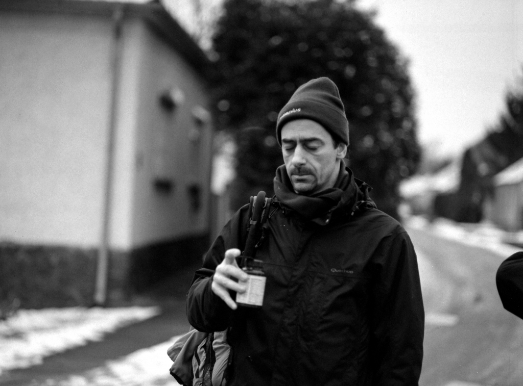 Extreme Burgenlad 2014 / 8 © Gabor Suveg