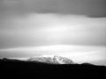 2014-analog / 2 – schneeberg before storm © Gabor Suveg