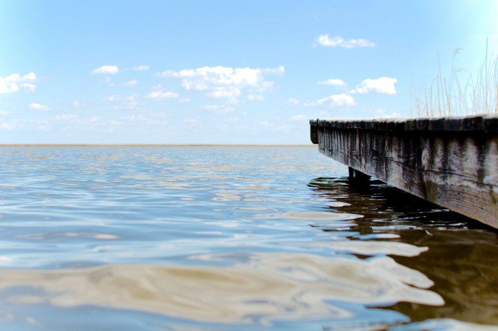 106  / 2013 - wave water  © Gabor Suveg