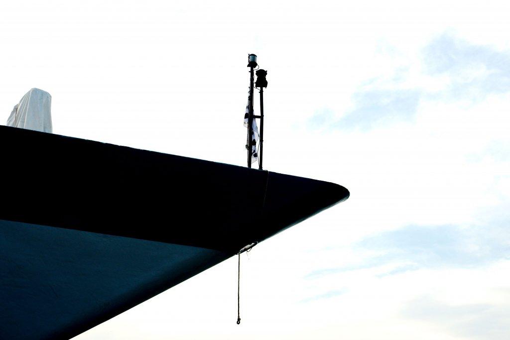193 / 2013 - triangle © Gabor Suveg