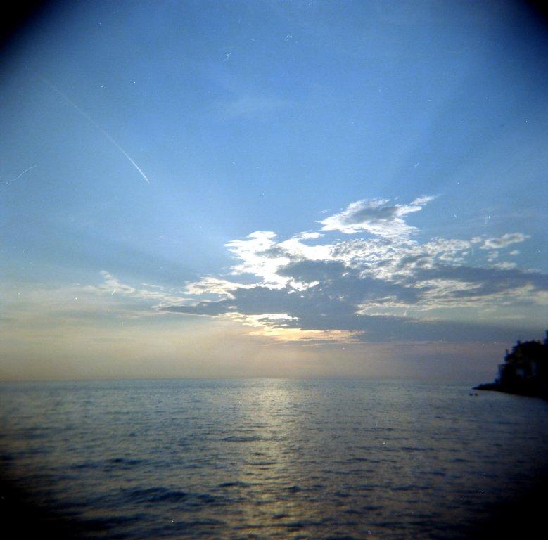 224 / 2013 – before sunset © Gabor Suveg
