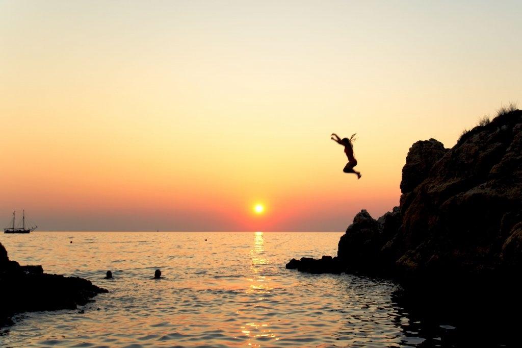 226 / 2013 – last jumps © Gabor Suveg