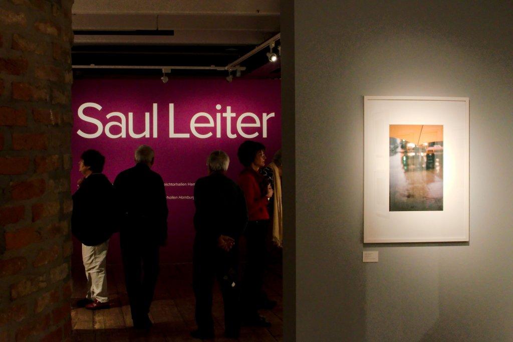 40 / 2013 - exhibition © Gabor Suveg