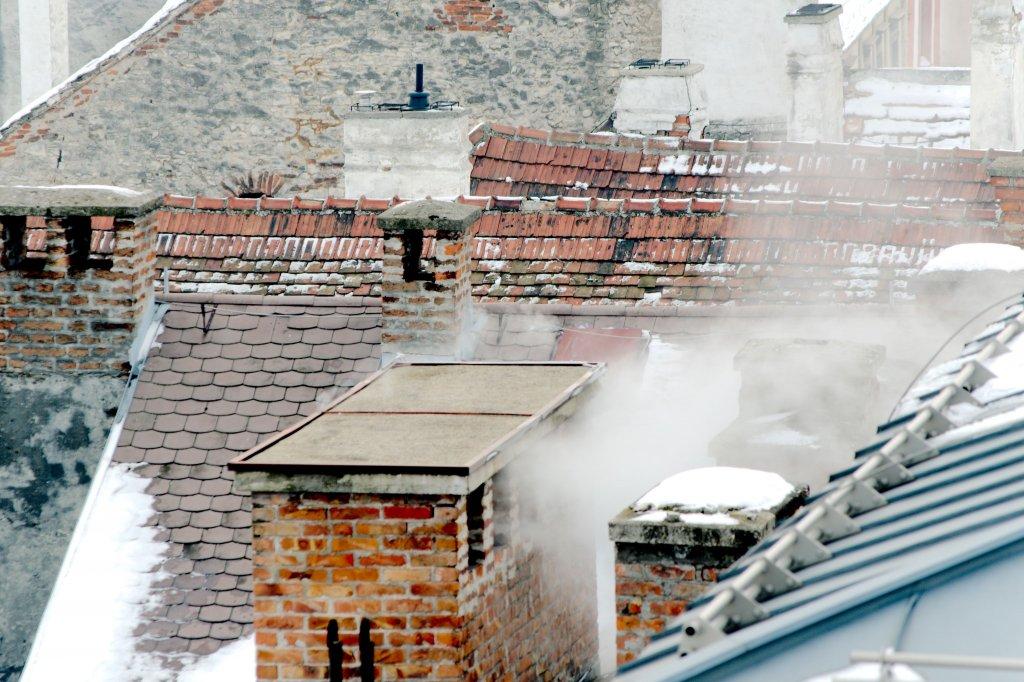 50 / 2013 - Fiddler (not) on the Roof   © Gabor Suveg