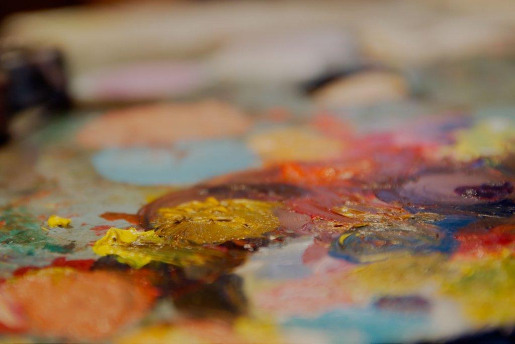 73 / 2013 - studio minutes #5 © Gabor Suveg