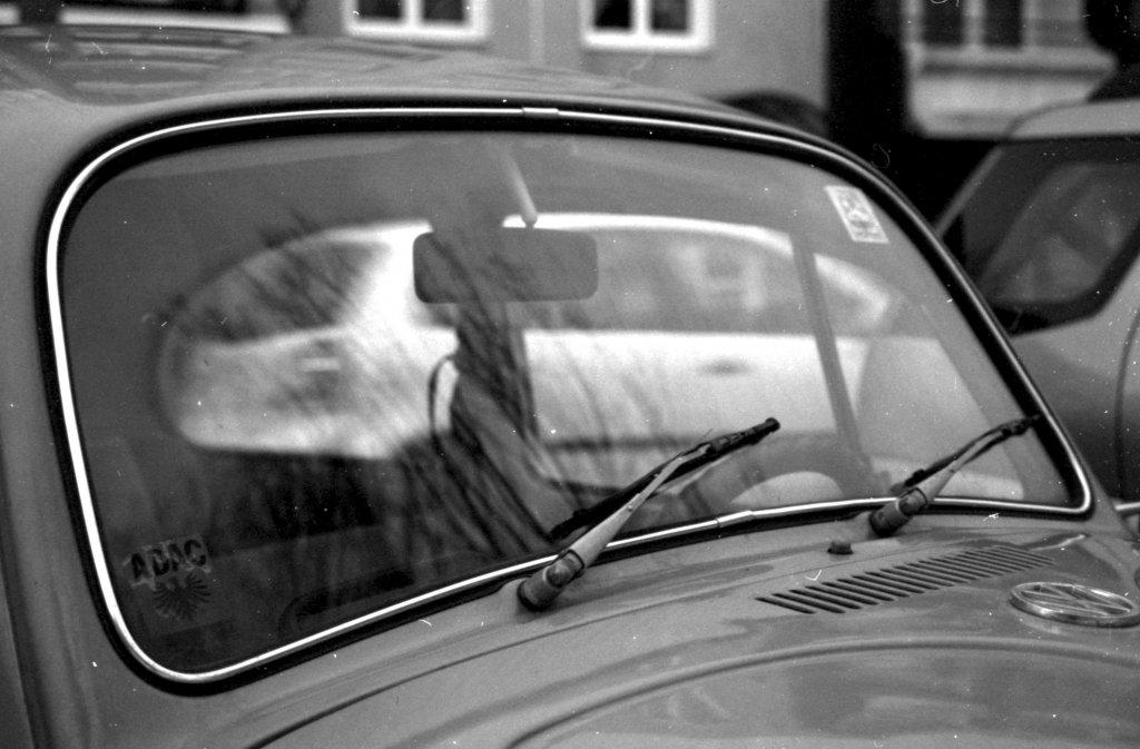 78 / 2013 - Adac © Gabor Suveg