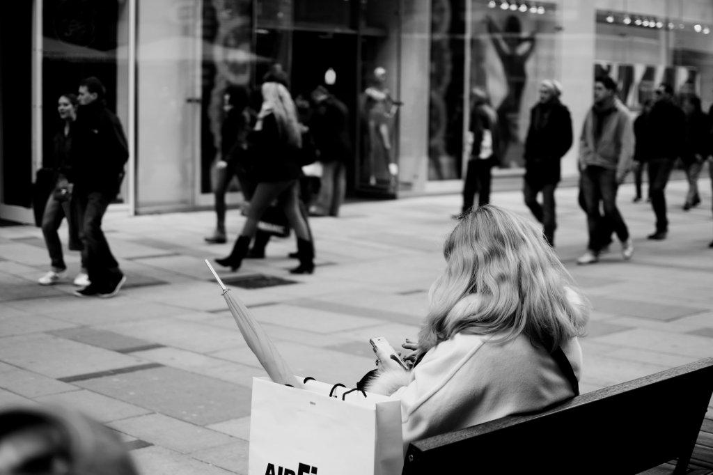 88  / 2013 - take a break © Gabor Suveg