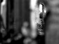 300 / 2013 –  outside © Gabor Suveg