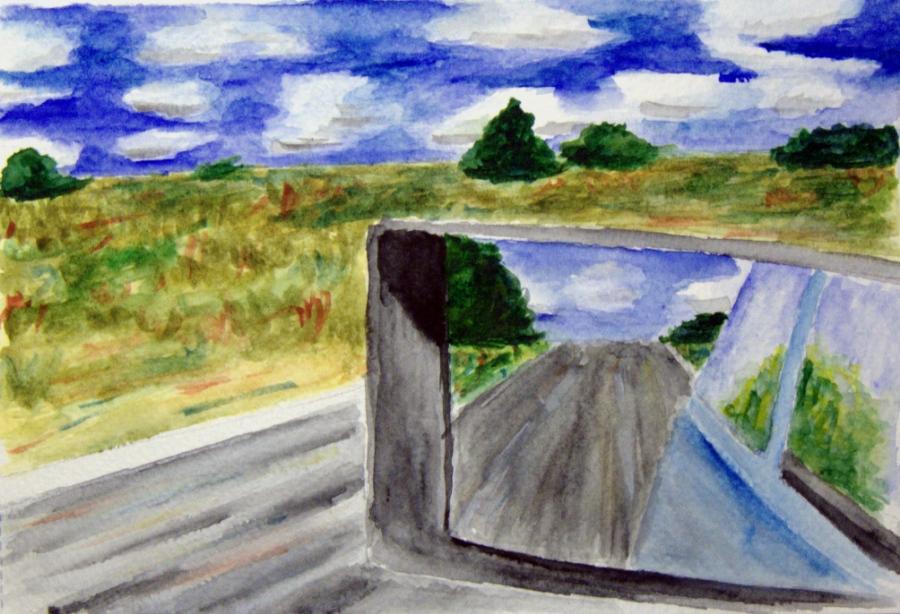 gabor-suveg-akvarell-scud