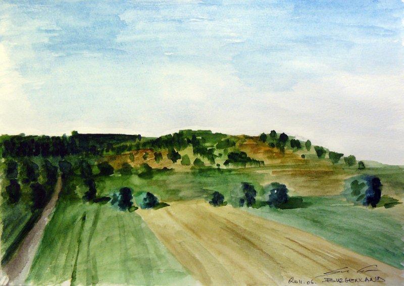 gabor_suveg_painting_in_burgenland