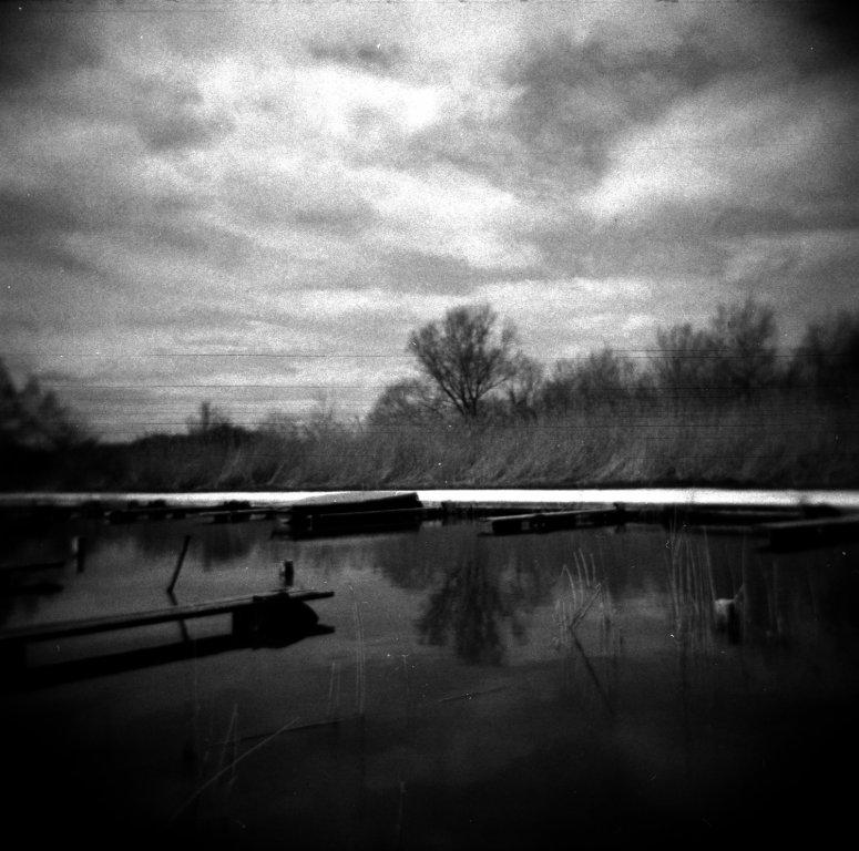118  / 2013 - harbour  © Gabor Suveg
