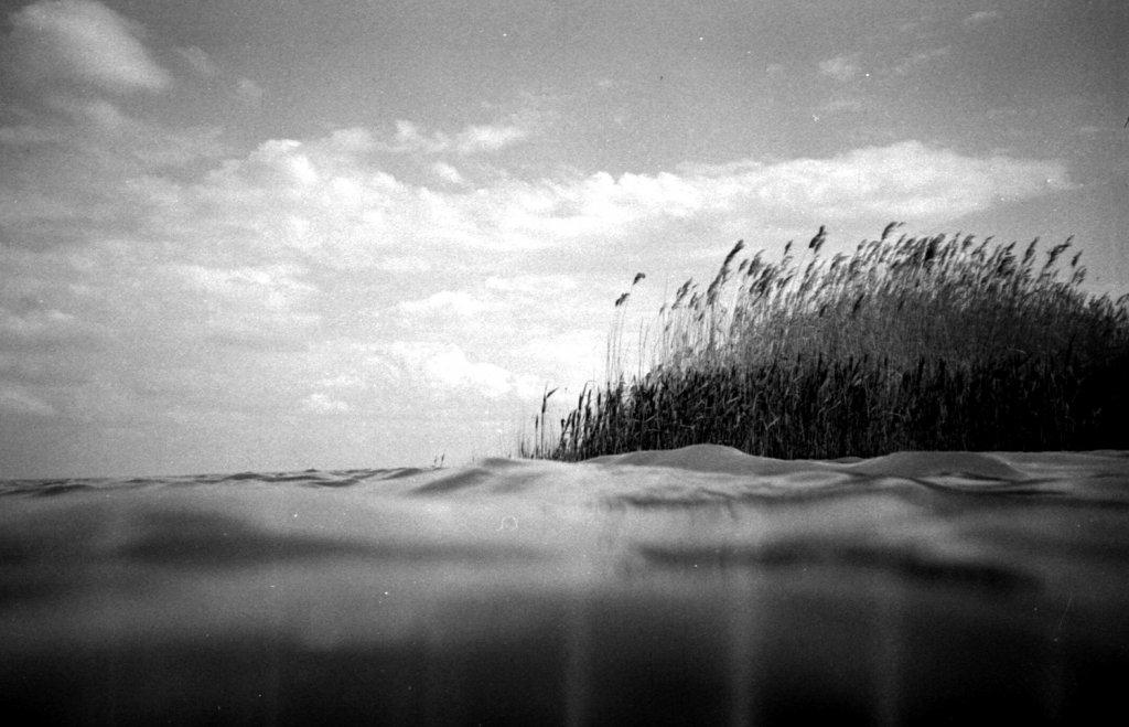 120  / 2013 - sinking  © Gabor Suveg