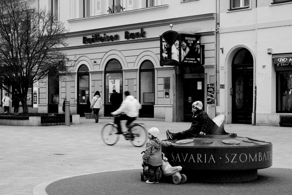 68 / 2013 - spring beta version © Gabor Suveg