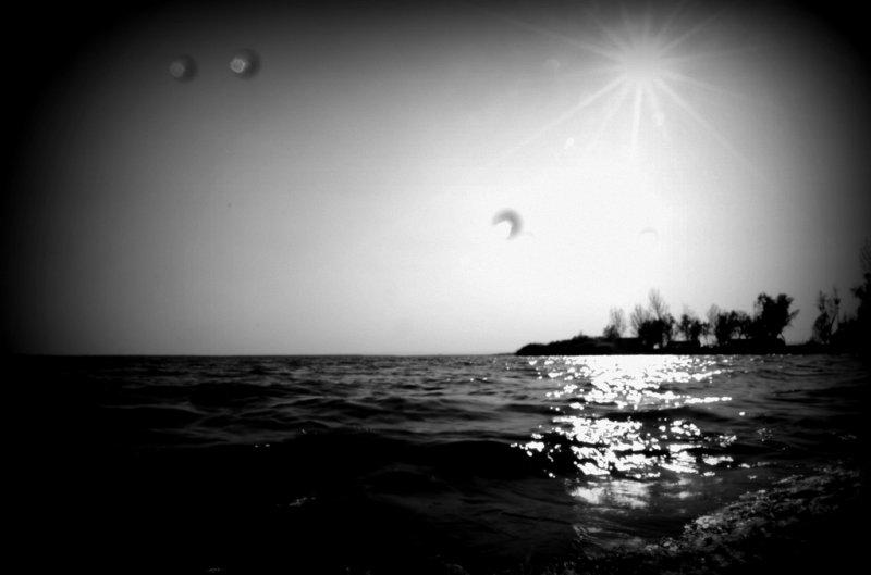 summer of 2011