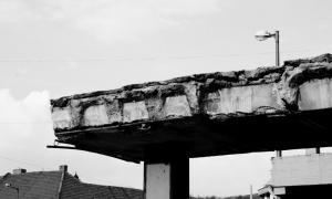 115  / 2013 - springboard  © Gabor Suveg