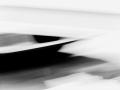 254 / 2013 – sliding apart © Gabor Suveg