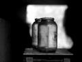 312 / 2013 –  emptiness © Gabor Suveg