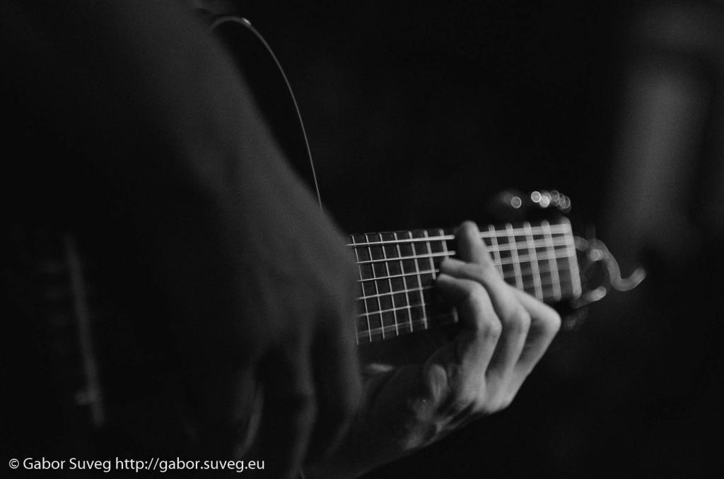 Búgócsiga Akusztik Garden – Acoustic Dreams / 11 © Gabor Suveg