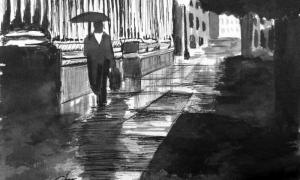 gabor-suveg-draw-rainy-night