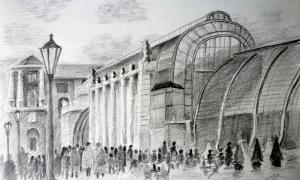 gabor-suveg-draw-vienna-palmenhaus