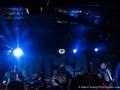 Tankcsapda, 25. jubileumi koncert @ HANGÁR / 4 © Gabor Suveg