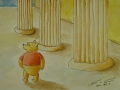 gabor-suveg-painting-libraria-the-pooh