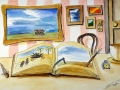 gabor-suveg-painting-we-are-in-book