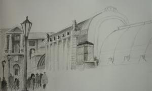 gabor-suveg-draw-palmenhaus_work-in-progress