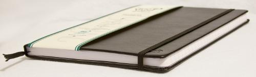 quo vadis habana notebook