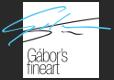 Gabor's Fineart