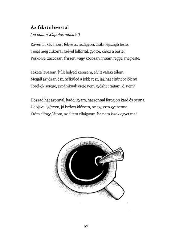 gabor-suveg-illustrations-fekete-levesrul