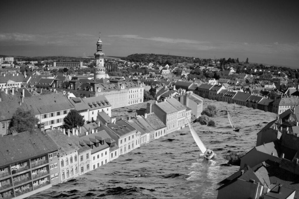 Rondela tárlat, Sopron, 2020